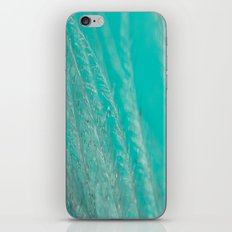 Live With Joy iPhone & iPod Skin