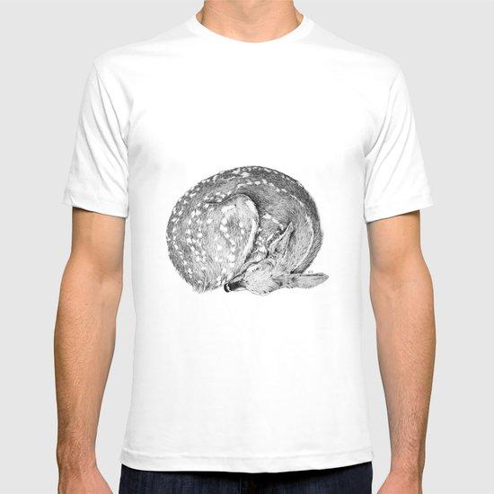 Bambi T-shirt