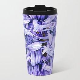 Astor 2018 Travel Mug