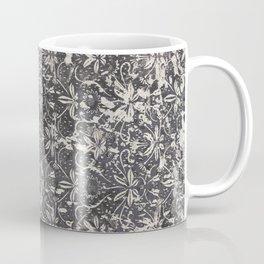 Medieval modern 1 Coffee Mug