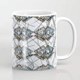 Graphic etno Coffee Mug