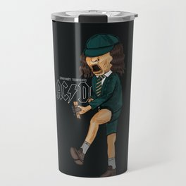 Angus Travel Mug