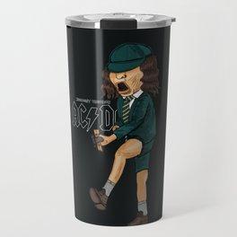 Angus Travel Mug