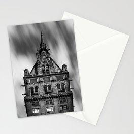 The Sherry-Netherland Stationery Cards