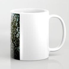 In The Parallels We Struggle Coffee Mug