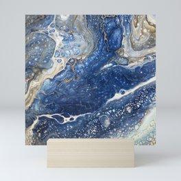 Atmosphere Mini Art Print
