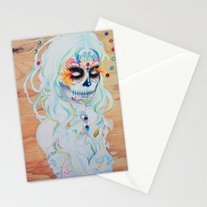 azucar Stationery Cards