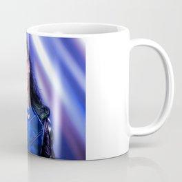 Loki - Ragnarok V Coffee Mug