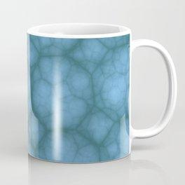 Octagons in MWY 01 Coffee Mug