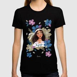 Azeza T-shirt