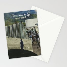 See More Stationery Cards