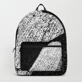 STREET1 Backpack