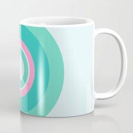 Light version Coffee Mug
