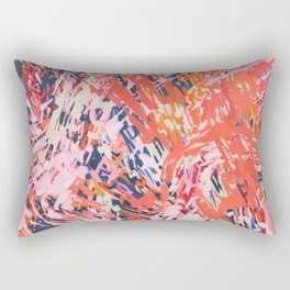 Ten Rectangular Pillow