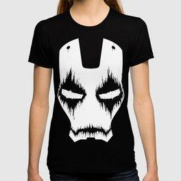 Black Iron T-shirt