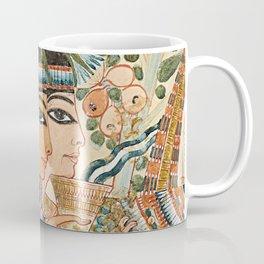 Userhat Coffee Mug