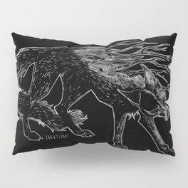 Sauvage Pillow Sham