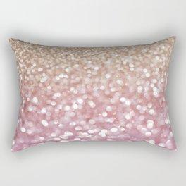 Holiday Bubbly Rectangular Pillow