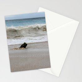 stuck Stationery Cards
