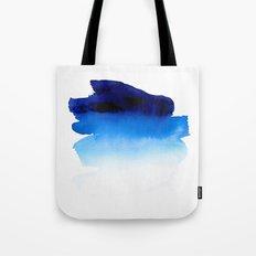 PT01 Tote Bag
