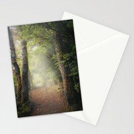 Symphonic Stationery Cards