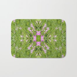Spring is back! Bath Mat