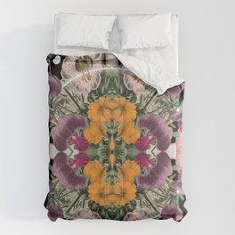 Shroom Dreams Comforters