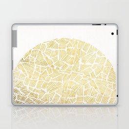 Inca Sun Laptop & iPad Skin