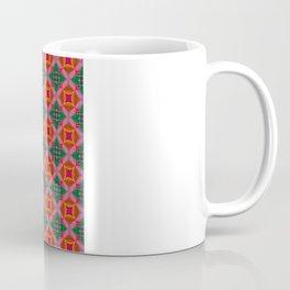 Fish Food 3 Coffee Mug