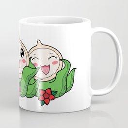 Happymaris! Coffee Mug