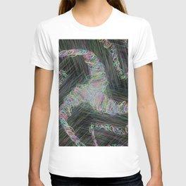 krill T-shirt