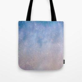 Watercolor #219 Tote Bag