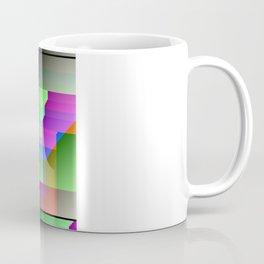 port16x10e Coffee Mug