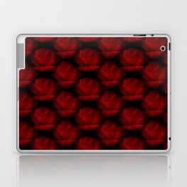NLE The Voice Of Red Light SFX S6 Laptop & iPad Skin