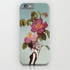 Stranger in Paradise iPhone 6s Slim Case