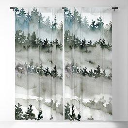 Issa Blackout Curtain