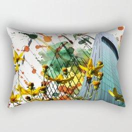 Hilton Rectangular Pillow