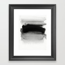 HWB99 Framed Art Print