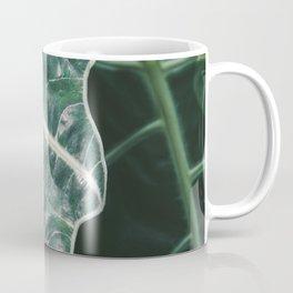 Amazonica Coffee Mug