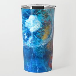 Spellbound http://www.magcloud.com/browse/issue/1422780?__r=116913 Travel Mug