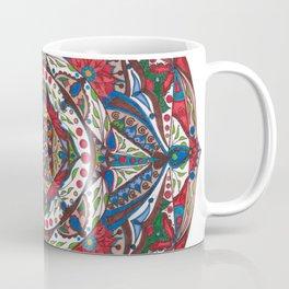 Todd Coffee Mug