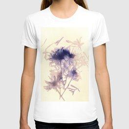 Lumen S1 VE2 T-shirt
