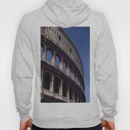 Rome Hoody