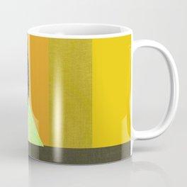 FIGURAL N3 Coffee Mug