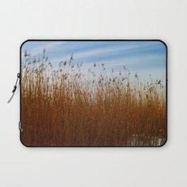 Waterside Laptop Sleeve