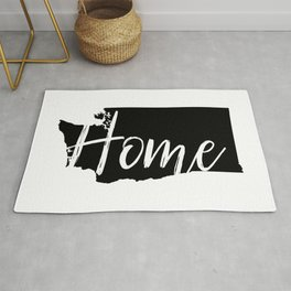Washington-Home Rug