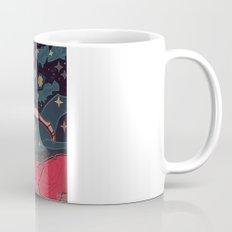 Pari Mug
