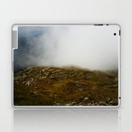 Pip Ivan mountain Laptop & iPad Skin