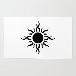 Tribal Sun 2 Rug