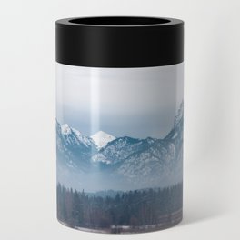 Bavrian Alps Can Cooler